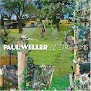 Cold Moments by Paul Weller