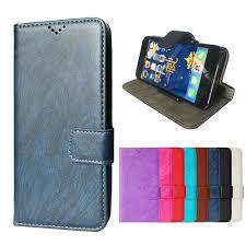 Роскошный кошелек <b>чехол</b> для телефона <b>BQ</b> Mobile Magic C <b>BQ</b> ...