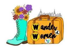 Wander <b>Women Autumn</b> + <b>Winter</b> Sister Circles Tickets, Mon, Dec ...