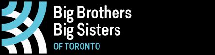 Home | <b>Big Brothers</b> Big Sisters of Canada