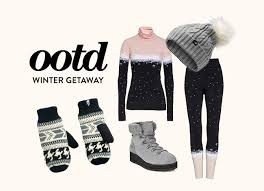 <b>Women's Boots</b> | Nordstrom
