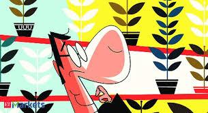 KKR-backed EuroKids in talks to buy Kidzee for <b>Rs 1,200</b> crore - The ...