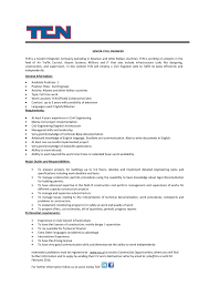 3b8c9ef7 a5ec 4a2a 95a5 cf99c3de8423 original jpeg the candidate should have skills in the following areas designing management supervision for more information attached the job details or