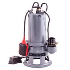 Дренажный <b>насос AQUARIO GRINDER-100</b> 1210, цена - купить в ...