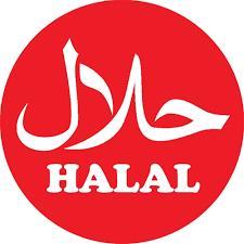 """Résultat de recherche d'images pour """"halal"""""""