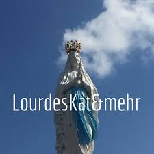 LourdesKat&mehr