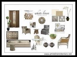 style boutique bedroom decor