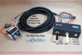 wiring diagram for meyers plow wiring image wiring meyer snow plow toggle switch wiring diagram images on wiring diagram for meyers plow