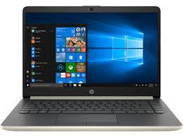 <b>HP</b> Notebook - <b>14</b>-<b>dk0038ur</b>   <b>HP</b>® Russia