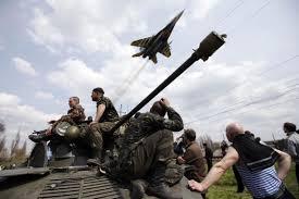Αποτέλεσμα εικόνας για ukraine crisis