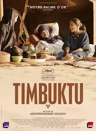 Cinéma: Timbuktu aux prochains Oscars