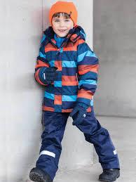 Фирменная детская верхняя одежда <b>Gusti</b>, Reima, Lassie, GnK ...