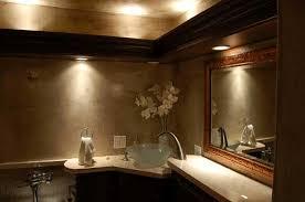 cozy bathroom lighting photos on bathroom pendant lighting home depot inspired on bathroom lighting menardscozy bathroom bathroom lighting designs