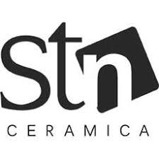 STN <b>CERAMICA</b> - <b>плитка</b>, <b>керамогранит</b>. Каталог плитки STN ...
