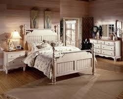 excellent antique white bedroom furniture sets 600 x 480 120 kb jpeg bedroom white furniture