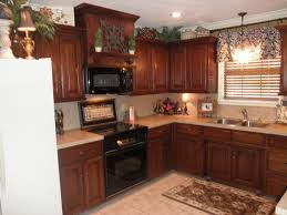 above cabinet lighting ideas kitchen lighting furniture best ideas above cabinet lighting
