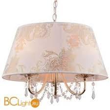Купить <b>люстру Arte Lamp</b> Armonico <b>A5008SP</b>-<b>3GO</b> с доставкой по ...