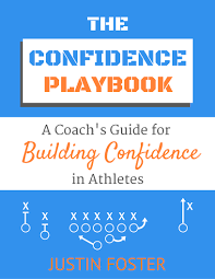 the excelling edge cultivating excellence in sports work and life get your coach s guide