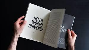 hello universe stewdio