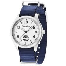 Купить <b>часы Timberland TBL</b>-<b>GS</b>-<b>14652JS</b>-<b>04-AS</b> Redington в ...