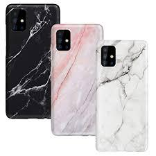 Nadoli Bling <b>Case</b> for Galaxy A71,Shiny Glitter Diamond <b>Wallet</b> ...