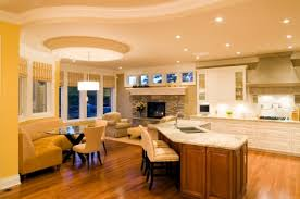 stylish kitchen ceiling lighting design sense lighting kitchen ceiling lighting ideas ceiling spotlights kitchen
