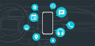AutoMate - <b>Car Dashboard</b>: Driving & Navigation - Apps on Google ...