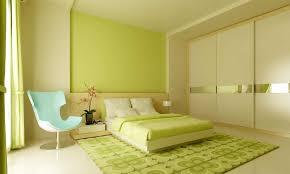 Pareti Beige E Verde : Dipingere le pareti del soggiorno consigli e colori