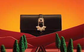Designer Handbags, Watches, Shoes and More   <b>Michael Kors</b> ...