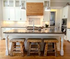 mesmerizing short kitchen bar stools ideas with simple design awesome kitchen bar stools