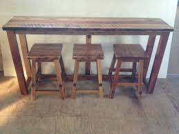 barn kitchen table  reclaimed barn wood breakfast bar barn wood kitchen tables marvelous barn wood kitchen tables kitchen table