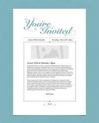 e invitation templates com e invitation templates