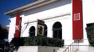 regionalism the california view essay by susan m anderson santa barbara museum of art
