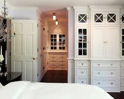 amazing built in bedroom furniture designs awesome traditional closet built in bedroom furniture designs possibility bedroom furniture built in