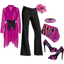 ملابس محجبات 2013, اجمل موديلات ملابس images?q=tbn:ANd9GcQ1je6qvp7B1c2ivelinHc4ilR8cCUJ1x4fE4iBxIKJnVfCK5cD8g