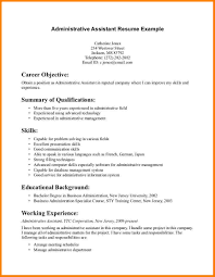 3 cover letter objective statement examples case statement 2017 cover letter objective statement examples how to write good resume writing a masterpiece of sle dietary aide nursing home jpg