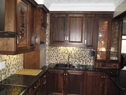 kitchen cabinets awesome kitchen cabinet