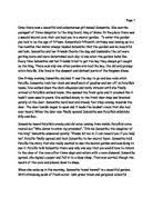 essay on safe travel in words  help write my coursework  oowd    wonder children in on essay safe words travel simply