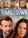 Images & Illustrations of tumble-down