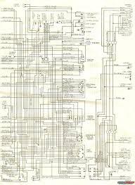 79 charging problem ranchero us Wiring Diagram For 76 Pinto Wiring Diagram For 76 Pinto #49 76 Pinto Wagon