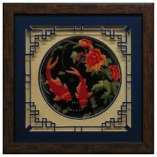 images oriental decor