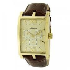 Часы Adriatica 1112.1261QF. Цена, купить Часы ... - ROZETKA