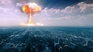 Hasil gambar untuk perang dunia 3