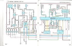3vze ecu pinout yotatech forums snjschmidt com wiring eng rol 3vze 1 jpg