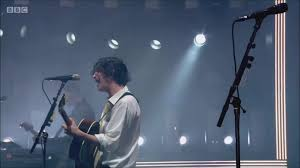 You look so cool - The <b>1975 - I</b> Always Wanna Die (Sometimes) Live ...
