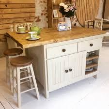 Rustic Farmhouse Kitchens 1140 Bespoke Handmade To Order Large Rustic Farmhouse Kitchen