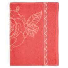 Махровые <b>полотенца</b>, купить по цене от 234 руб в интернет ...