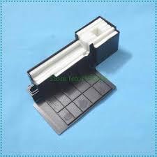 NEW <b>Paper</b> Feed <b>Pickup Roller</b> ASSY for Epson ME10 L110 L111 ...