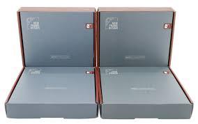 Обзор и тест <b>вентиляторов Noctua NF-P12 redux</b>-1700 PWM, NF ...