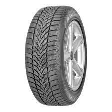 Купить <b>GoodYear UG</b> ICE 2 MS 185/60 R15 88T (зимняя ) - <b>шины</b> ...